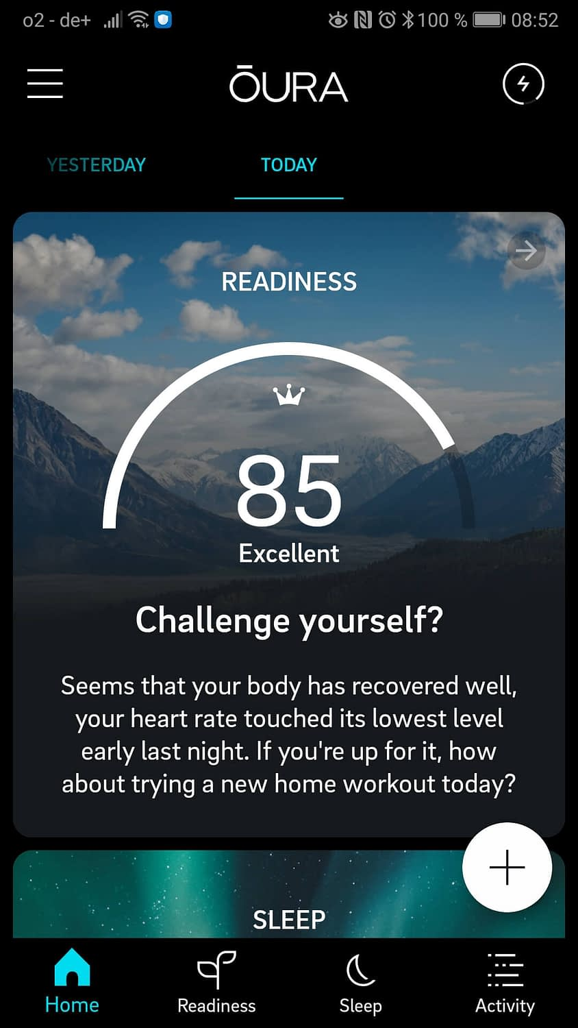 Oura-Ring-Readiness-Score