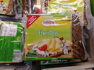 Keto-Snack-Aldi-Brot-Low carb