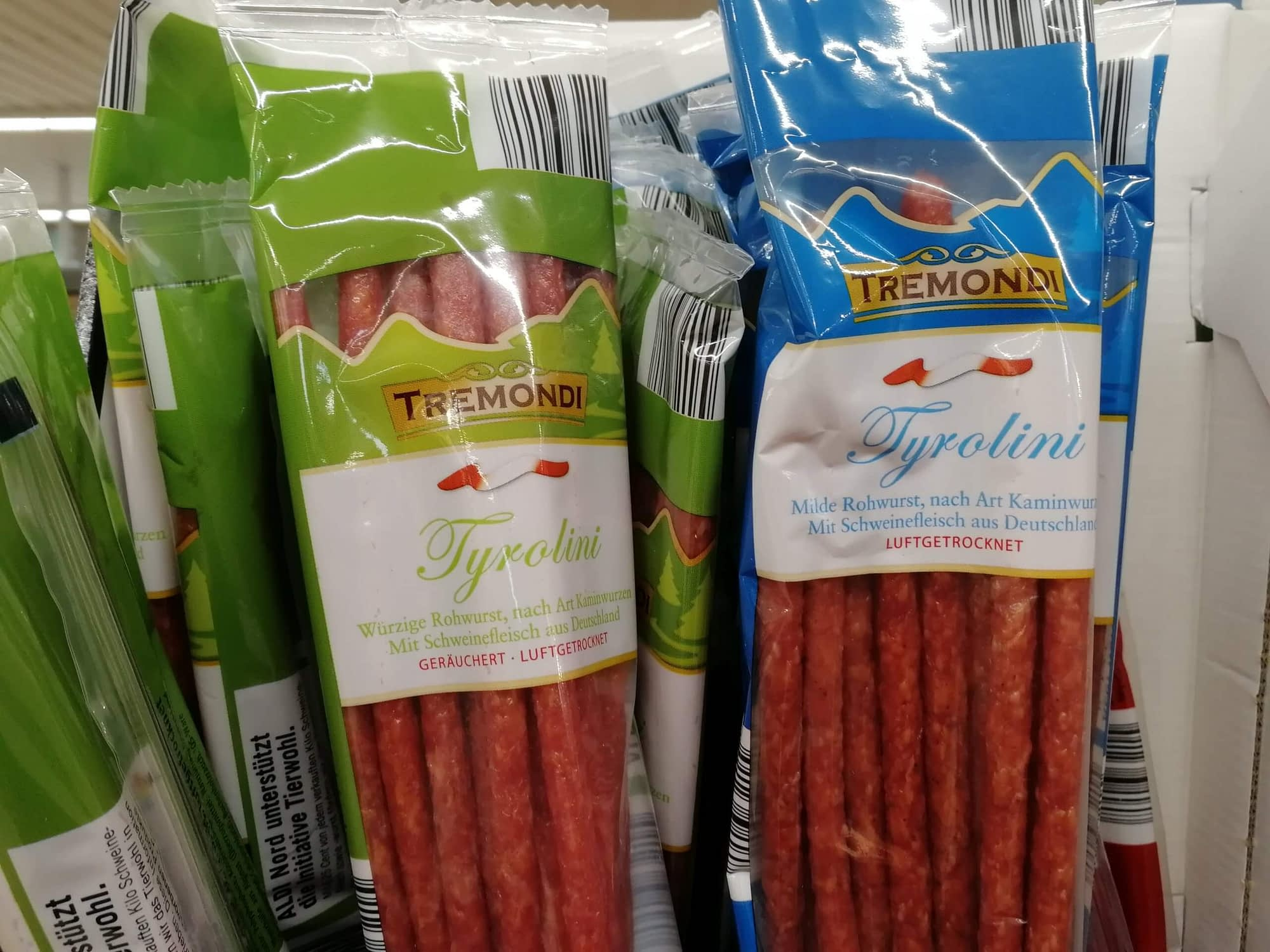 Keto-Snack-Aldi-Tyrolini-Beef-Jerky