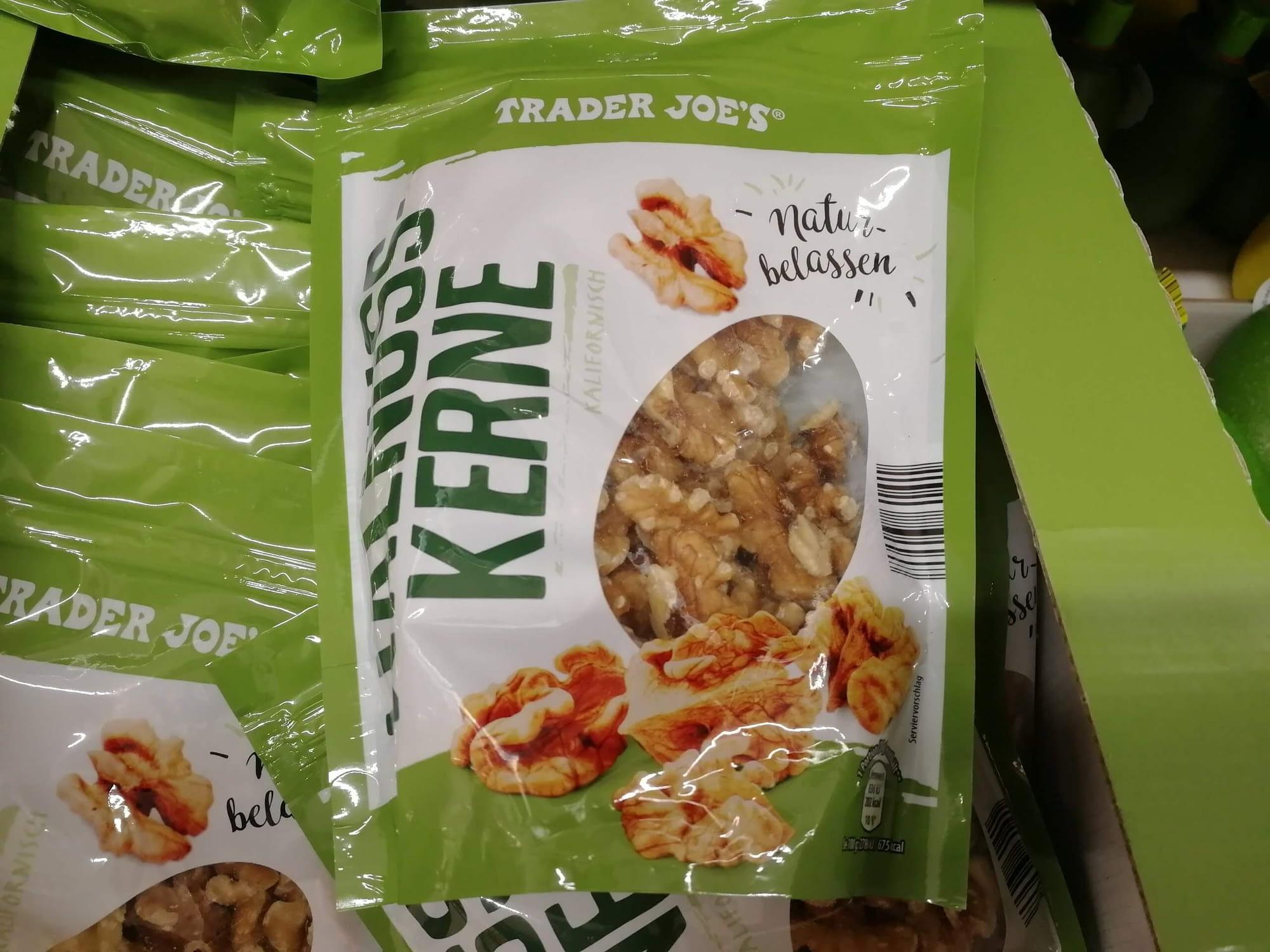 Keto-Snack-Aldi-Walnüsse-Walnusskerne