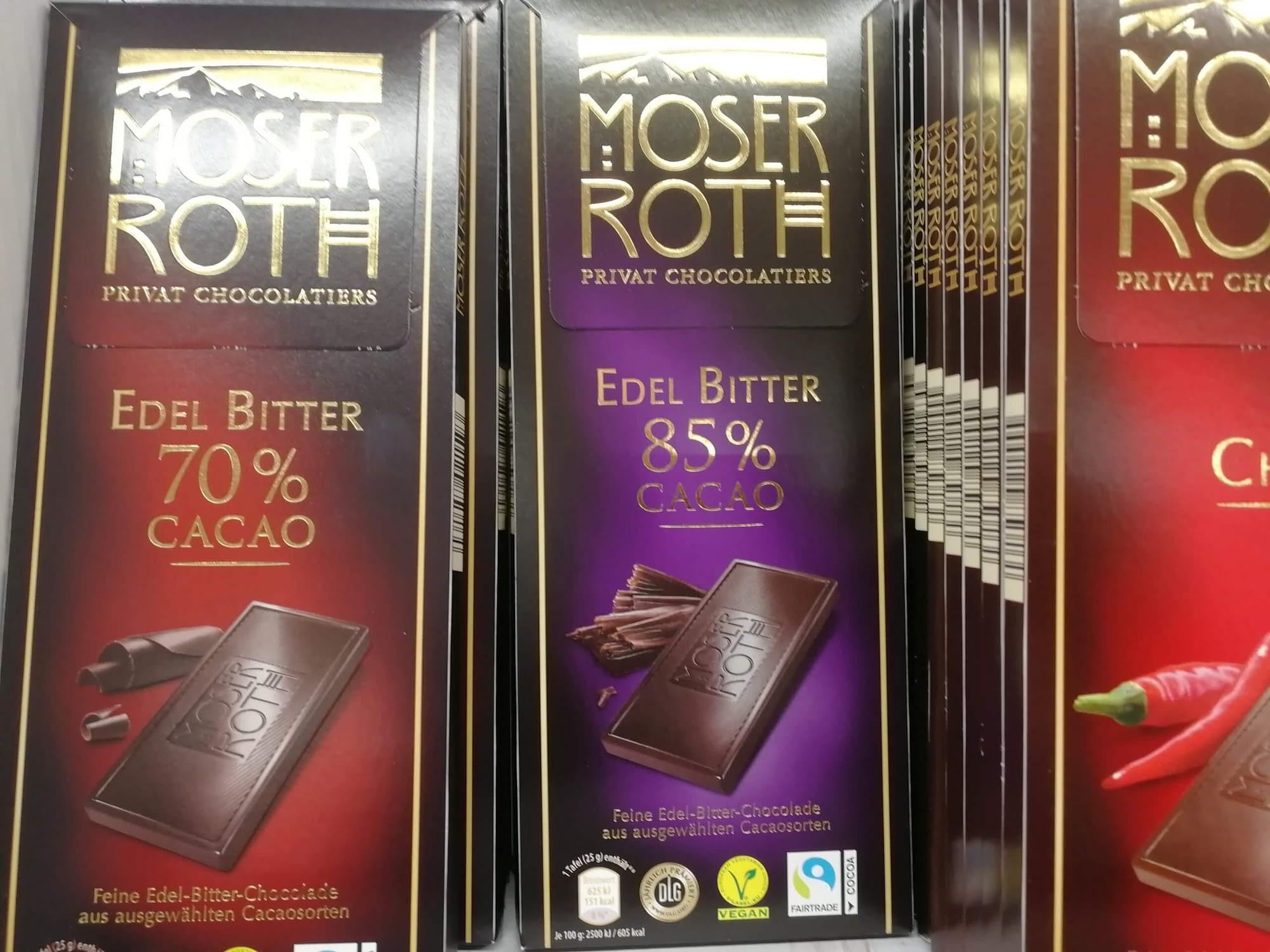 Keto-Snack-Aldi-Edel-Bitter-Schokolade